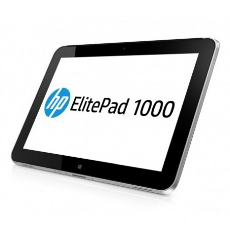 HP ElitePad 1000 G2 Tablet (J8Q31EA)