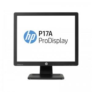Tableau blanc interactif 77P à stylet & touch au doigt +proj
