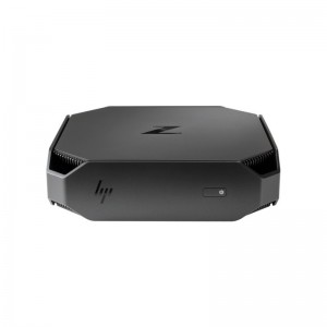 WIRELESS-G EXTERIOR ACCESS POINT WITH POWER OVER E