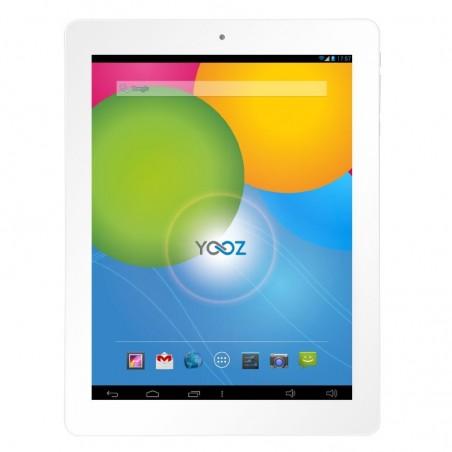 Tablette 3G YooZ MyPad i970 Full HD - WiFi 16 GB Metal (YPADi970FHD)
