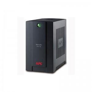 DVR TECH VISION HDMI 2308ME-B 08 PORTS