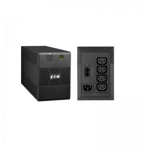 DVR TVT HDMI 2308SE-B 08 PORTS