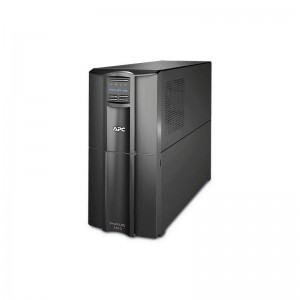 HP Pavilion TouchSmart 14(F9G80EA)