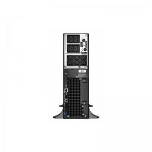 Lenovo THINKCENTRE E73 TWR(10AS0043FM)