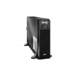 Lenovo THINKCENTRE E73 TWR (10AS003YFM)