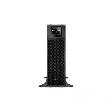 ASUS - Fonepad 7 (FE170CG) 4Go Dual Sim - Noir