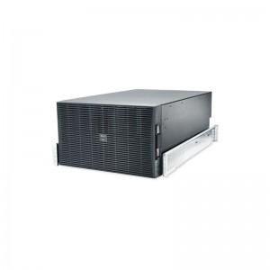 HP 250 G3(J4R70EA)