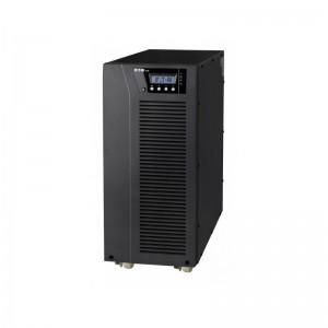 HP ProBook 450 G2(J4R96EA)