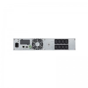 HP ProBook 450 G2(J4S02EA)