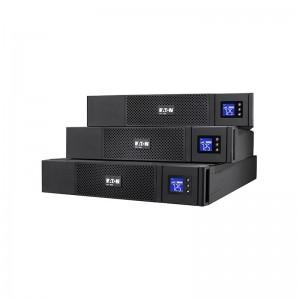 HP ProBook 450 G2(J4T08EA)