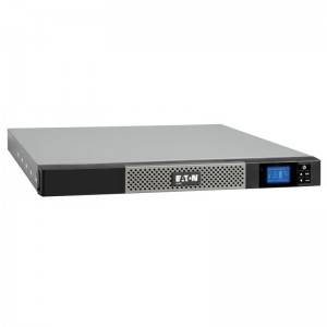 HP dm4-3080sf(A7M24EA)