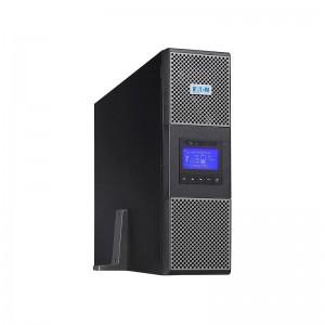 HP Pro 3500 G2(G9E32EA)