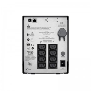 HP ProDesk 400 G2MT(J4B37EA)