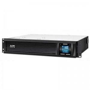 HP ProDesk 490 G1(J4B12EA)