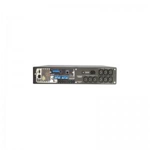 Controle d'acces(SSA-R1000)