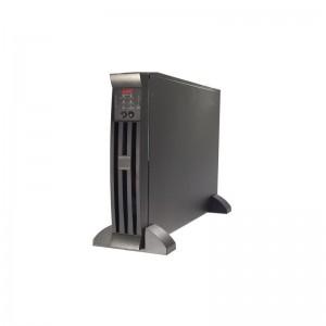 Controle d'acces(SSA-R1100)