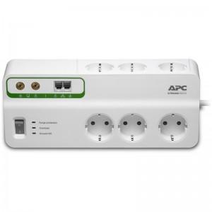 Controle d'acces(SSA-R1101)