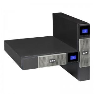 Controle d'acces(SSA-R2010)