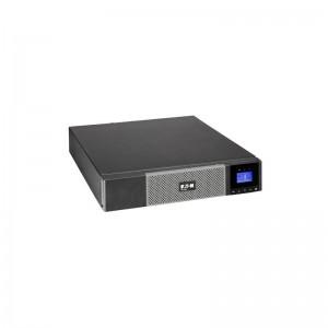 Controle d'acces(SSA-R2011)