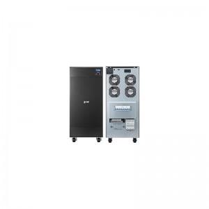 Controle d'acces(SSA-P102T)