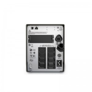 Controle d'acces(SSA-P112T)