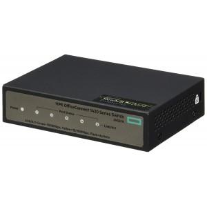 """ASUS Transformer Book T100TAF-BING-DK001B 10.1"""""""