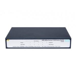 "ASUS - Fonepad 7"" 16GB (ME372CG-1A035A) - Blanc"