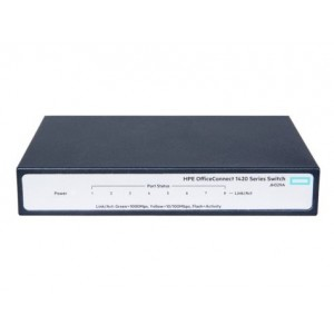 PC portable DELL Inspiron 3542 (LAPTOP15-INSP3542)