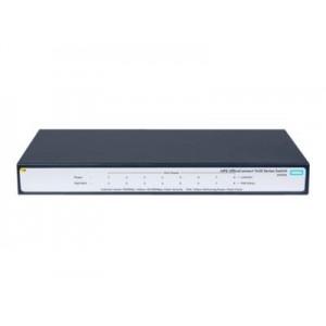 PC portable DELL Inspiron 3543 (LAPTOP15-INSP3543)