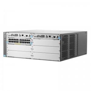 HP Module DVD /CD-RW