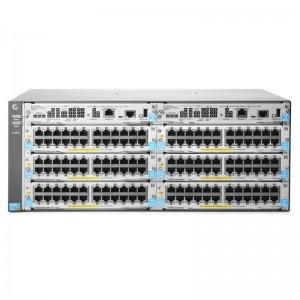 Adaptateur secteur 90 W HP (H6Y86AA)