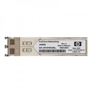 HP 1/8 G2 LTO-4 Ultr 1760