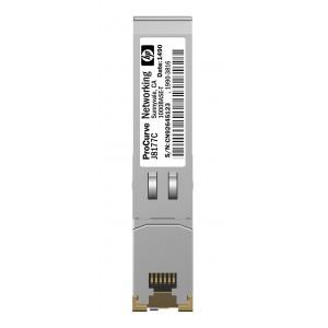 Serveur tour compact Dell PowerEdge T110 II