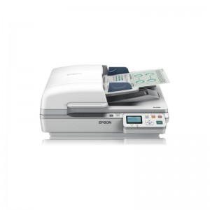 Epson SureColor SC-T3000 w/o stand
