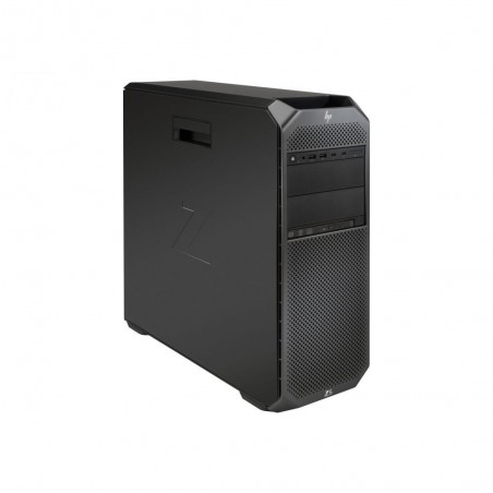 STATIONS DE TRAVAIL HP Z6 XEON 4112 16GB 2TB SATA NVIDIA (DS3758)