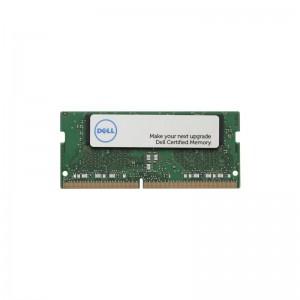 eZee'Tab1004 - STOREX 16GB