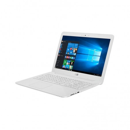 PC Portable Asus R558UR-XX464T Blanc (90NB0BF5-M05950)