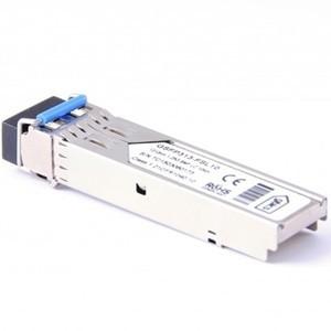 Sharp XE-A217B | Cash Registers