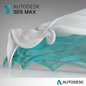 Imprimante thermique A7 300dpi