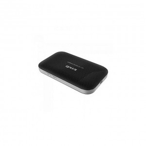 Imprimante portable A4 PocketJet 300 x 300 dpi USB 2.0