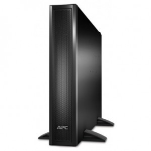 HP ProDesk 400 G3 MT Intel Core i3-6100