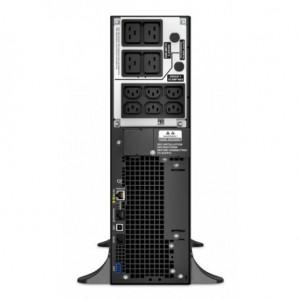 HP Pavilion  X360 13-s100nk  i3-6100U