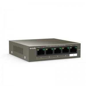 HL-5470DW Imprimante Laser sans Fil avec Impression Recto-verso