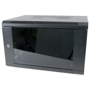 Imprimante Epson WorkForce AL-M400DN A4
