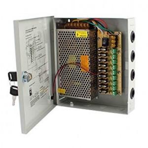 Imprimante Epson AcuLaser (C11CB61011)