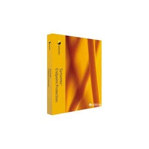 Imprimante Matricielle Lexmark 2581n+
