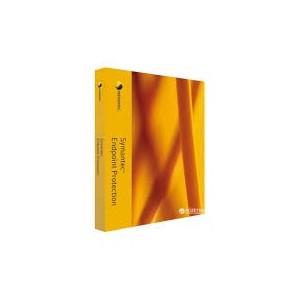 Imprimante Matricielle Lexmark 2590n+