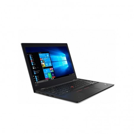 Ordinateur Portable Lenovo ThinkPad L380 |i7-8GB-512-13,3"