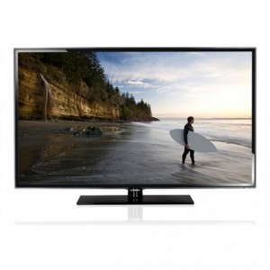 "TV LCD LG 55"""