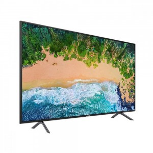 "TV Full HD VISIO (48"")"